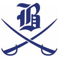 Boyd Buchanan High School School Logo