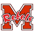 Maryville High School School Logo