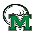 Midway High School School Logo