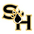Scotts Hill High School School Logo