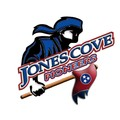 Jones Cove Elementary School School Logo